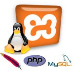 XAMPP 708 tahr sfs v001_6.0.2.sfs + Adobe flash