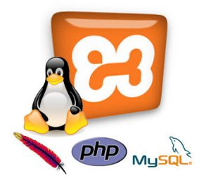 XAMPP 708 tahr sfs v001_6.0.2.sfs + Adobe flash