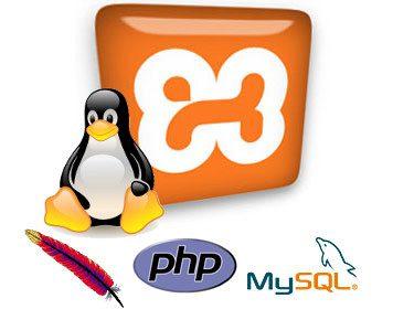 xampp-logo-linux
