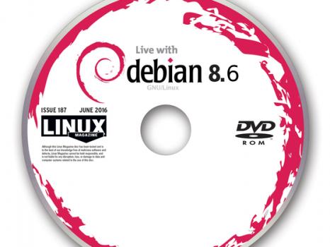 debian86