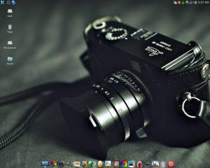 Fotó- és képszerkesztő gyűjtemény X-Tahr 2.0