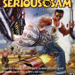 Serious Sam : The First Encounter
