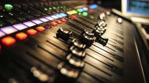 Audio Studio SFS – Tahr Puppy 32bit -es verziókhoz