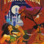 Prince of Persia Linux verzió !