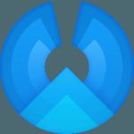 PhoenixOS 1.2.2