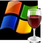 Wine 3.0 – 32 bites és WOW64 kiadások !