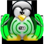Készülőben a GNOME Wi-Fi Display (Miracast) támogatás
