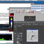 Minux 1.0.1 – 24 megabájtos grafikus linux !