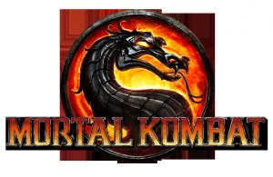 Mortal Kombat Karnage – egy kis retró