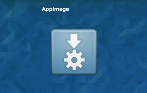 AppImage – a linuxos portable, hordozható csomagok