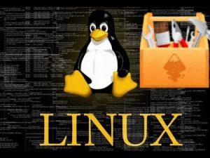 Antix linux 19 b1 32 bit – Frugal telepítés