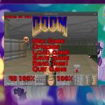 PonyOS 4.0 – minden póninak !
