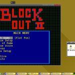 BlockOut II