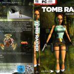 Tomb Raider a böngészőben – OpenLara