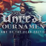 Unreal Tournament: G.O.T.Y. Edition