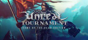 Unreal Tournament: G.O.T.Y. Edition
