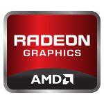 Frissültek az AMD Radeon GPU -k nyílt forrású AMDGPU és ATI Linux Videó driverei