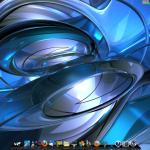 Studio 13.37 2.4 – Ingyen letölthető !