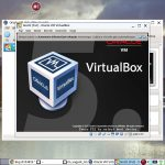 Virtualbox 5.1 amd64 telepítése – Videó