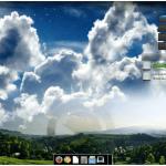 Escuelas Linux 5.5 – a spanyol oktatási linux