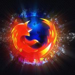 A Firefox hang probléma javítása – videó