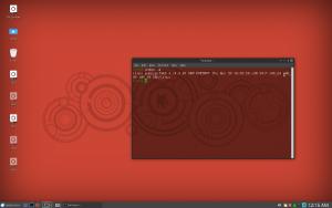 Új verzió – XenialPup64 XFCE R5 ISO