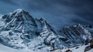 Alpine Linux 3.7.0