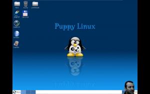 Puppy Stretch 7.0.0a2 hu k4138 – by Ticoo1
