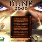 Dune 2000: GruntMods Edition