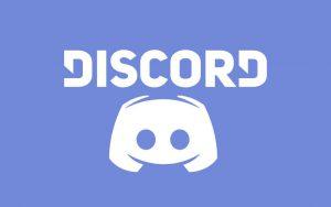 Discord – az új generációs csevegő program