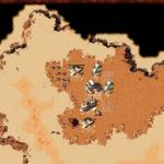 Dune 2000: GruntMods Edition #1 videó