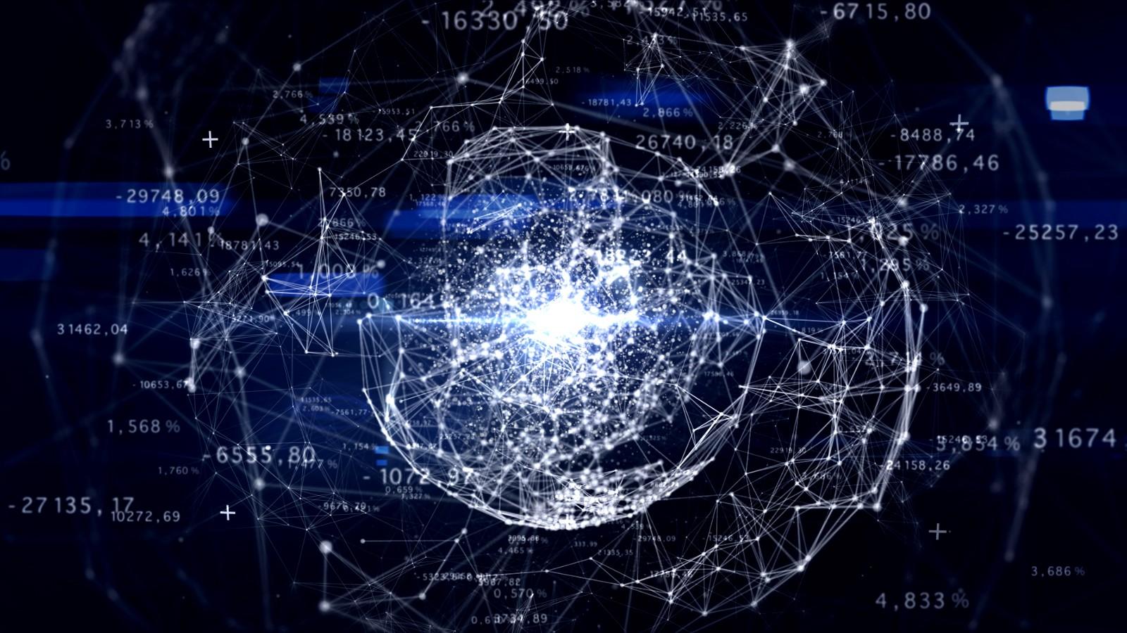 Internet 3.0 – a decentralizált, P2P Blockchain alapú hálózat ?