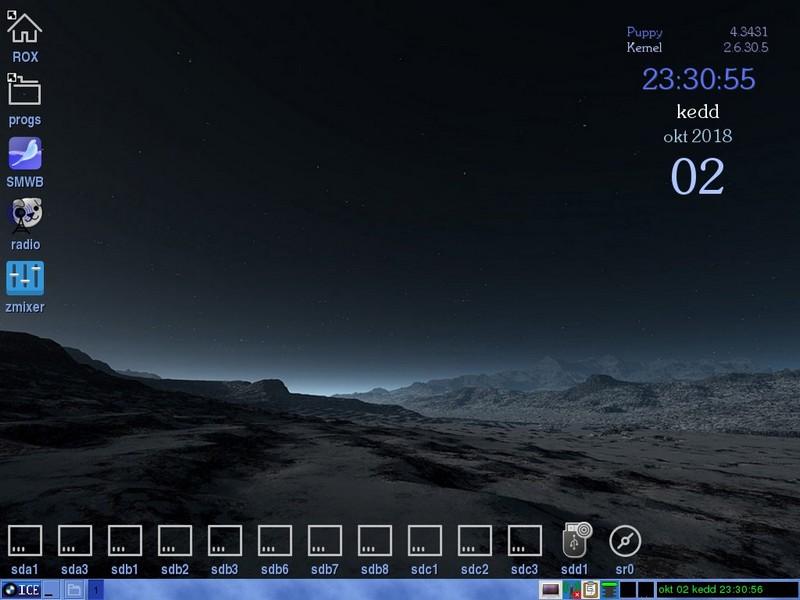 Browser431 VLC hu Kros54 Csipesz